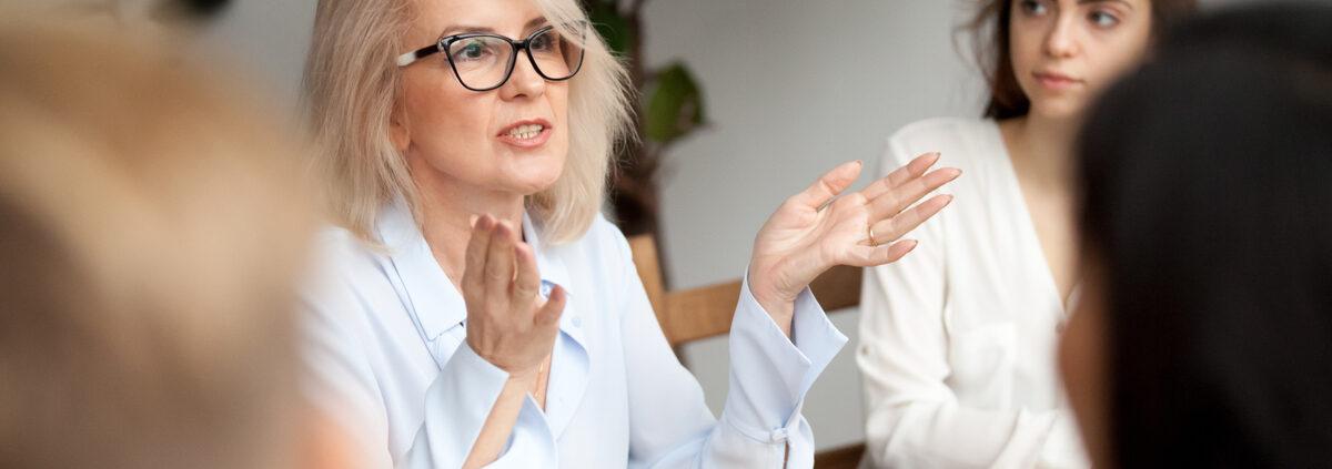 Hoe kun je het rendement op gedelegeerde taken verhogen?