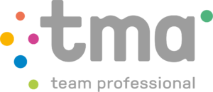 TMA Team professional