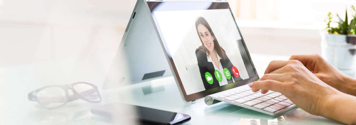 5 reality checks voor hybride leidinggeven - Triple Balance